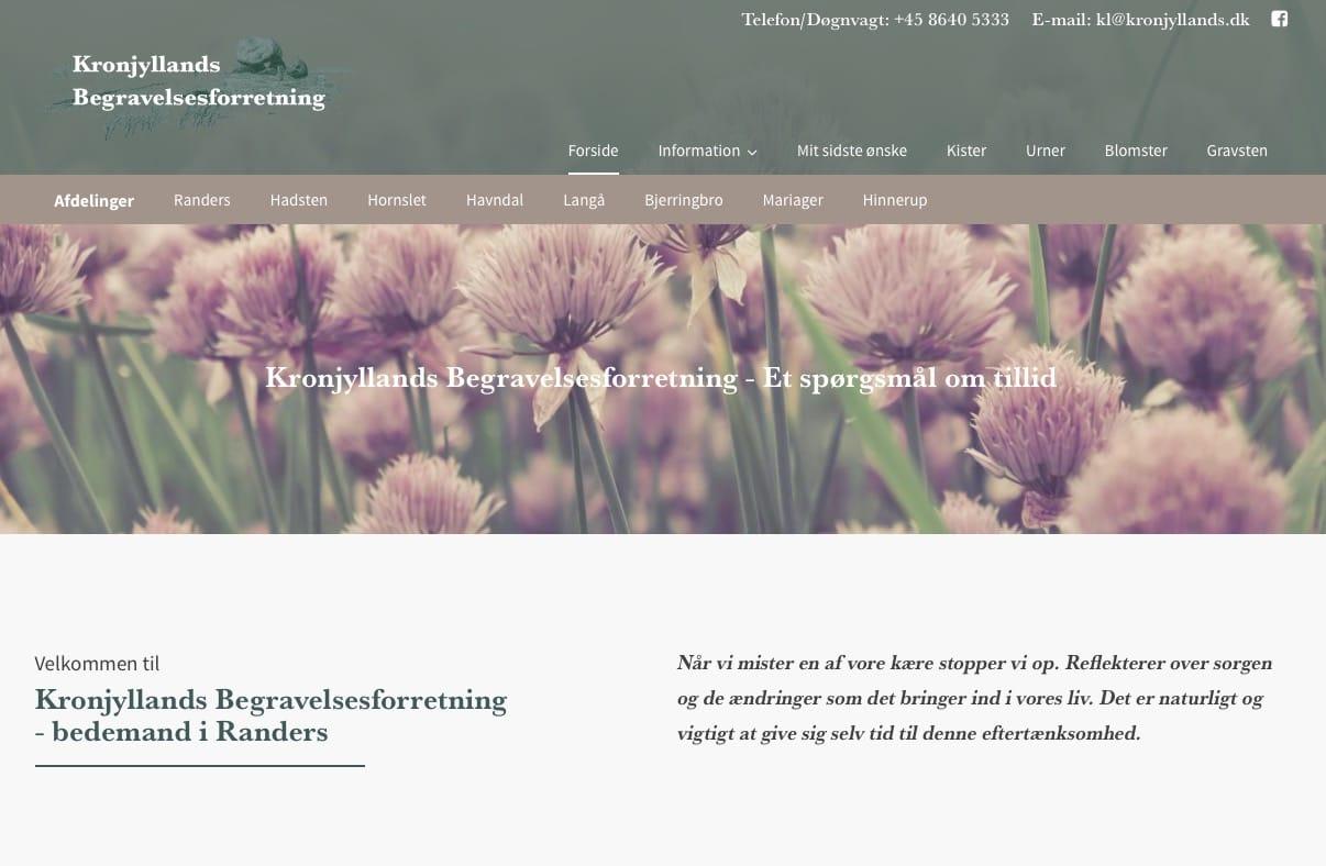 begravelsesforretningen-kronjyllands-randers
